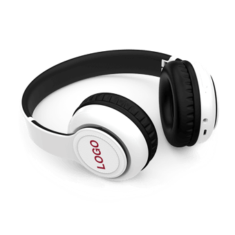 Nappa - Wholesale Bluetooth Headphones