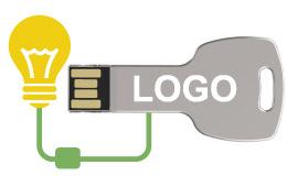 Ötletek USB használatára