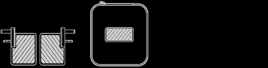 USB Töltő Utazáshoz Szitázás