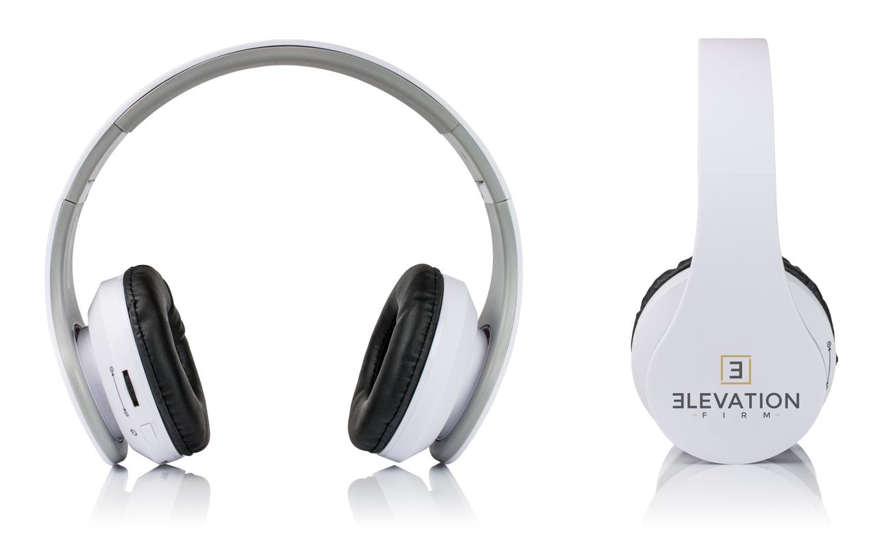 Sonar - Custom Headphones