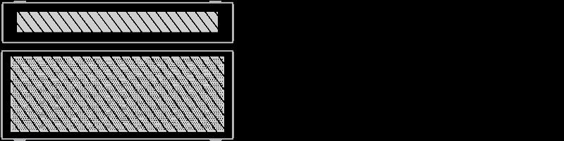 Bluetooth® hangszóró  Fotónyomtatás