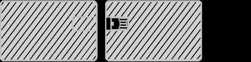 USB Kártya Fotónyomtatás