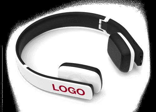 Arc - Repi Ajándék Bluetooth Fejhallgatók