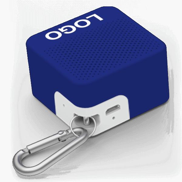 Ray - Üzleti Ajándék Bluetooth Hangszórók
