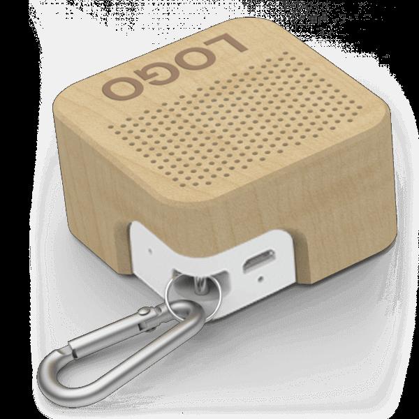 Seed - Üzleti Ajándék Bluetooth Hangszórók