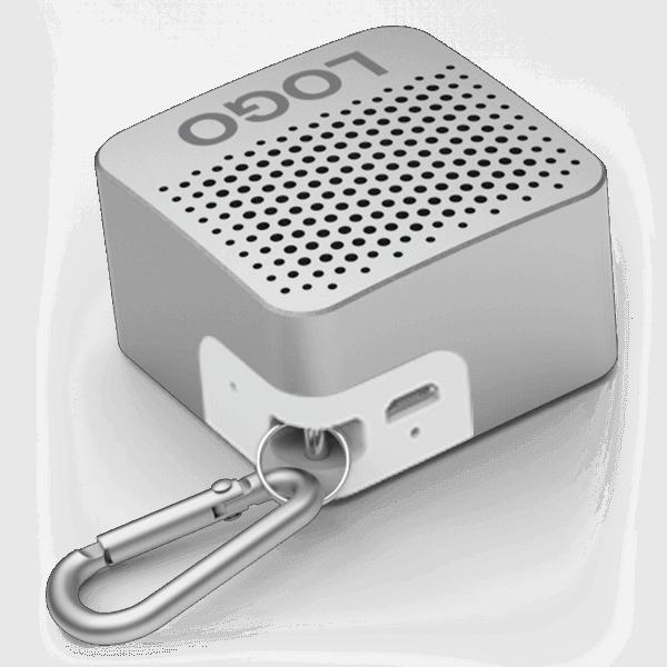 Tab - Üzleti Ajándék Bluetooth Hangszórók