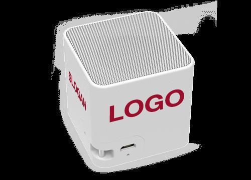 Cube - Szitázás Bluetooth Hangszórók