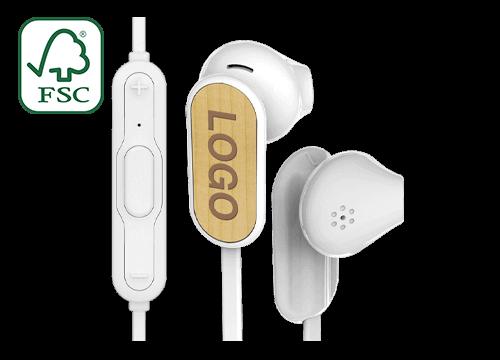 Grain Bluetooth® - Nagyker Bluetooth fülhallgató