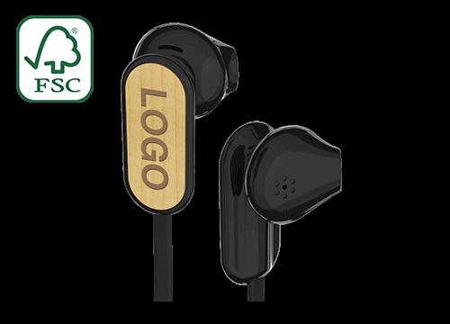 Grain - Nagybani Bluetooth® fülhallgatók