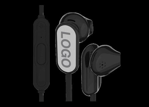 Peak - Vezeték nélküli fülhallgatók nagyobb mennyiségben