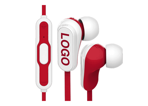 Vibe - Egyéni vezeték nélküli fülhallgatók