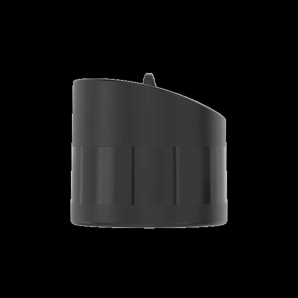 Nova - Nyomtatott vizespalackok