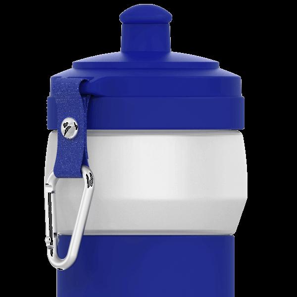 Fit - Személyre szabott vizespalackok