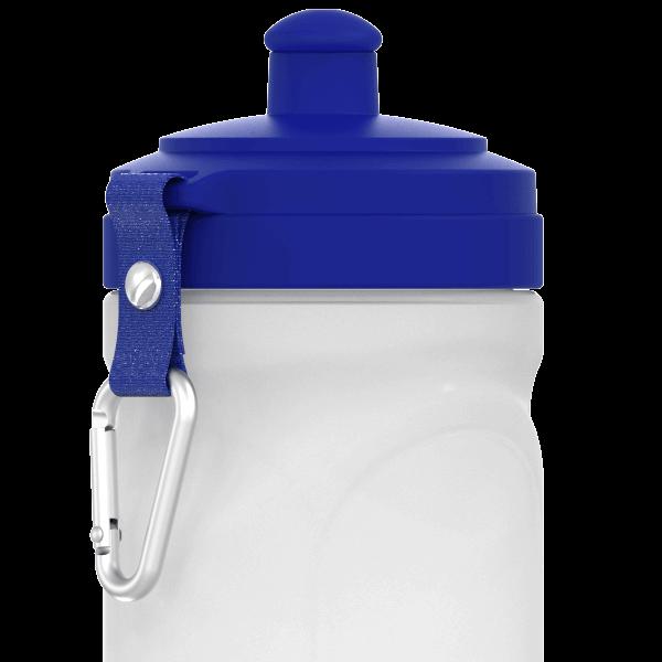 Refresh - Személyre szabott vizespalackok