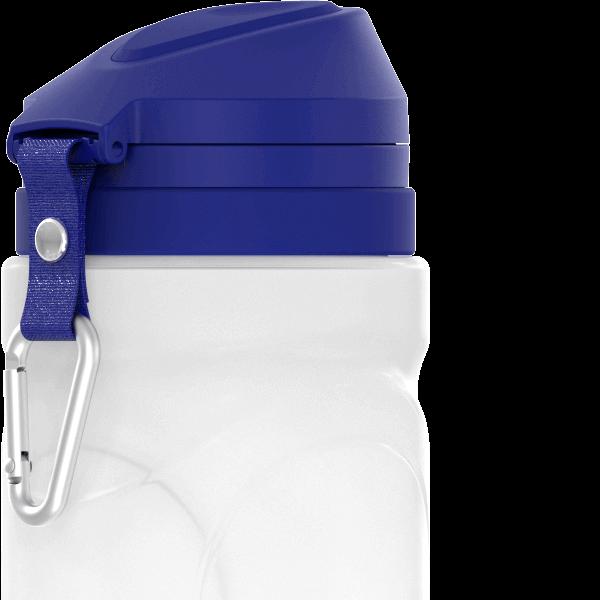 Shaker - Személyre szabott vizespalackok