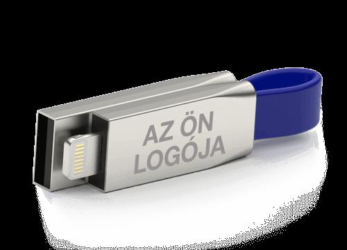 Connex - USB-kábel