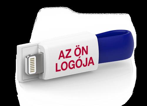 Tag - Apple Lightning toUSB Cable Wholesale