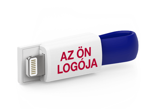 Tag - USB-kábel