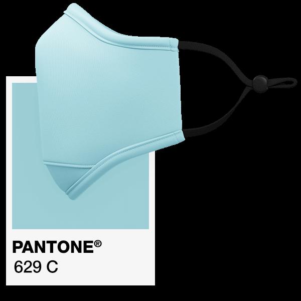Sky Pantone® szövet szolgáltatás