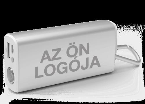 Encore - Üzleti Ajándék USB Tölto