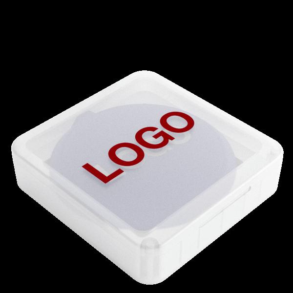 Loop - Személyre szabott vezeték nélküli töltő