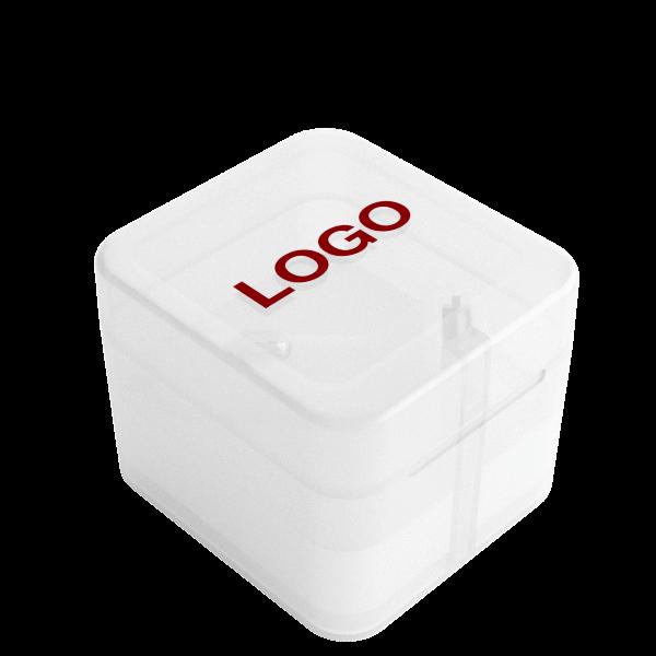 Vista - Egyéni USB-autóstöltők
