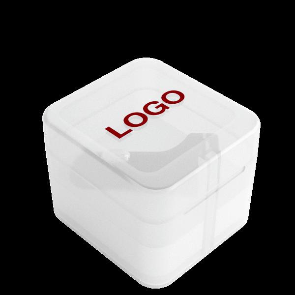 Zip - Egyéni USB-autóstöltők