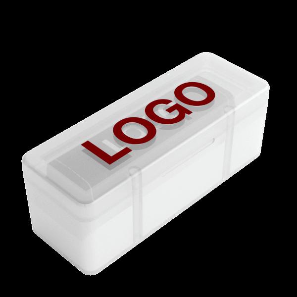 Lux - Egyedi Powerbank