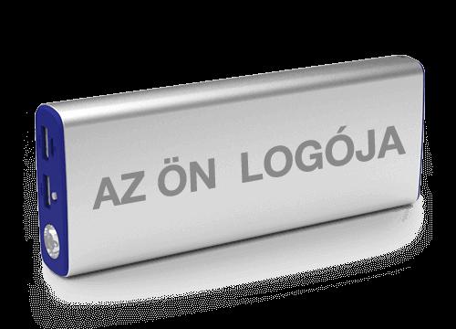 Titan - Üzleti Ajándék USB Tölto