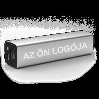 Element - Üzleti Ajándék USB Tölto