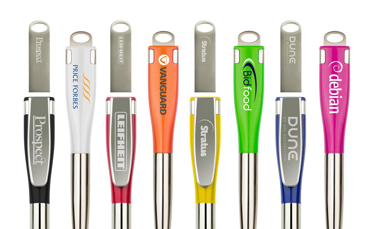 Jot - USB Toll