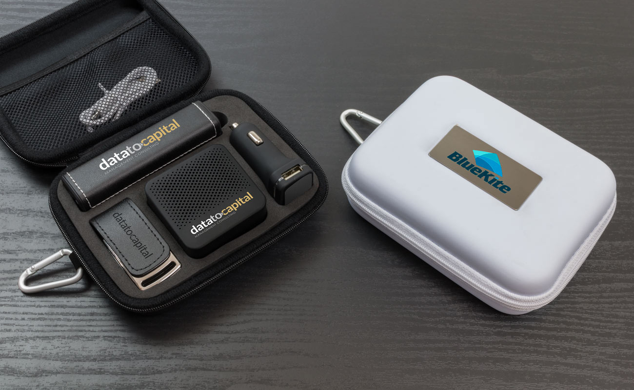 Leather L - Egyedi Pendrive, Custom Portable Charger, Custom Car Charger és Custom Speakers