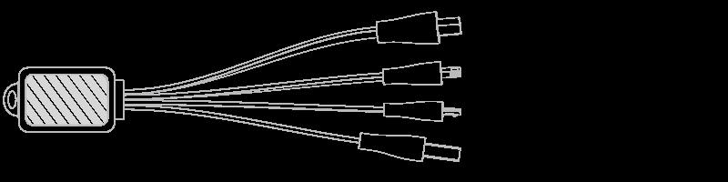 USB-kábel Fotónyomtatás