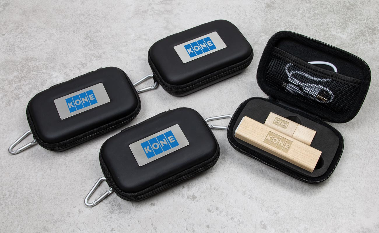 Maple S - Egyedi Pendrive és Custom Portable Charger