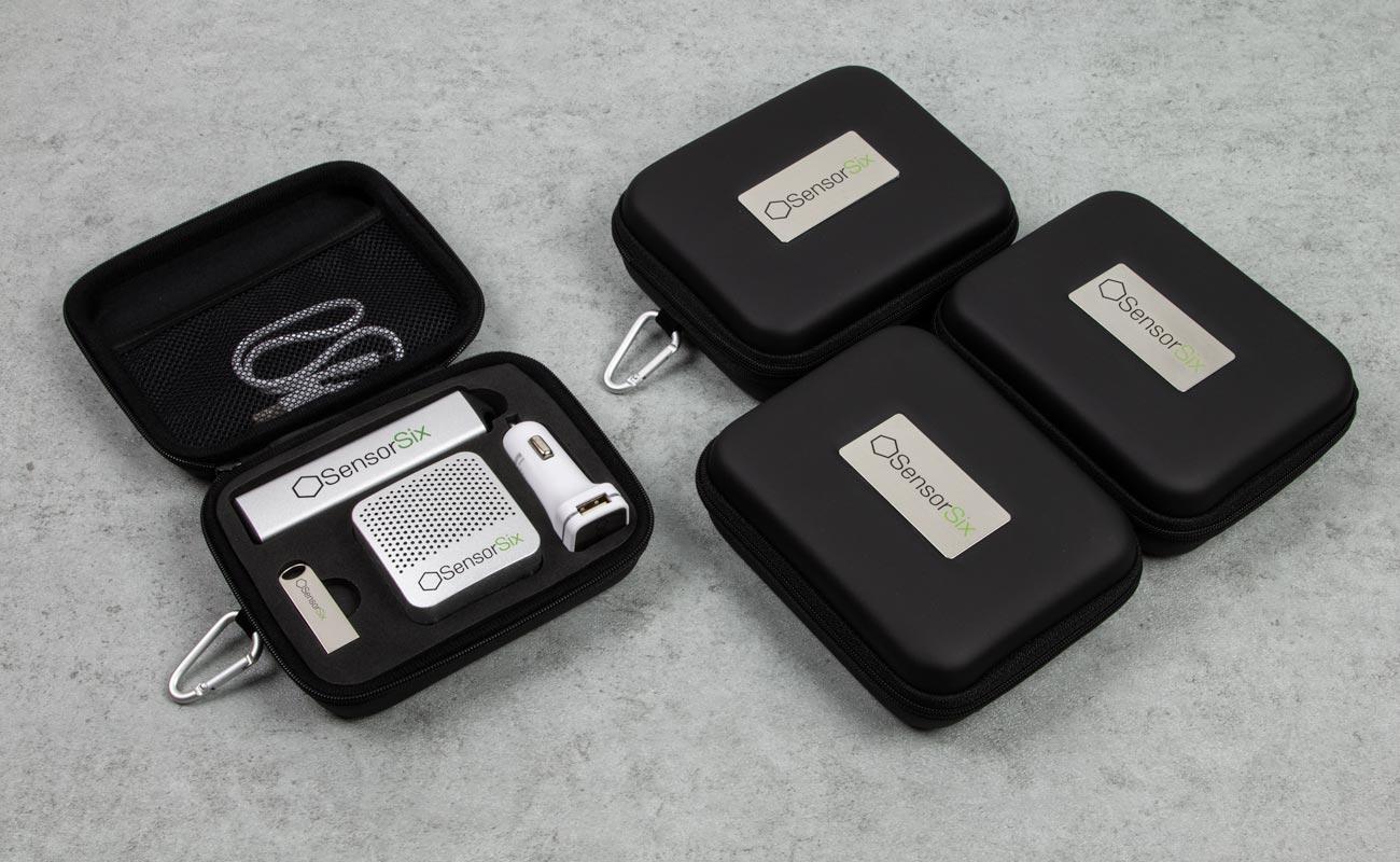 Metal L - Promóciós termékek