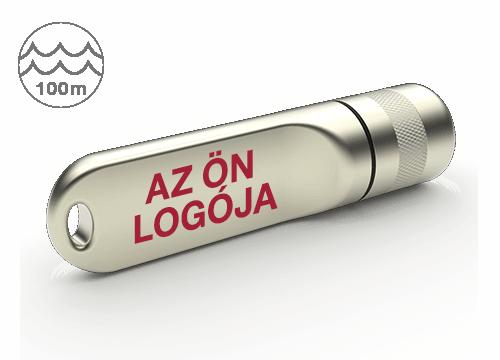 Nox - Egyedi USB Pendrive