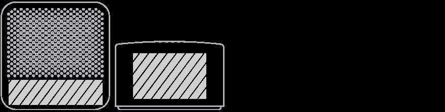 Bluetooth® hangszóró  Szitázás