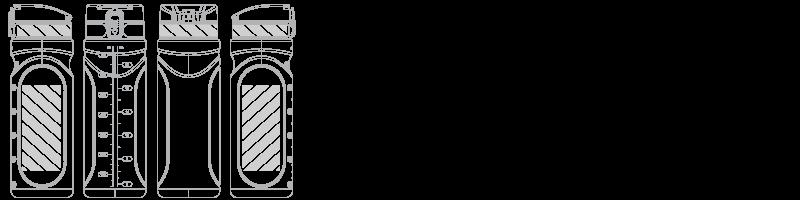 Vizespalack Szitázás