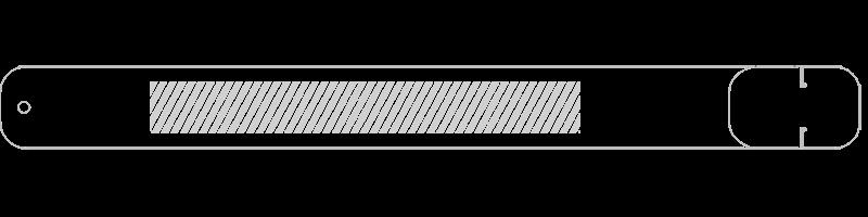 USB karpánt Szitázás