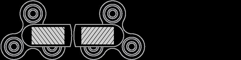 Fidget Spinner Szitázás