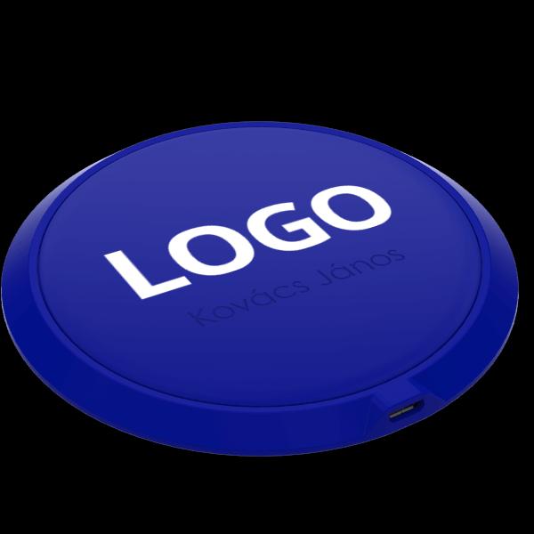 Loop Egyéni elnevezés