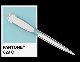 Pantone referencia USB toll