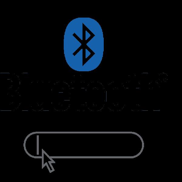Cube Bluetooth® Name