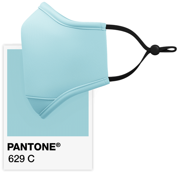 Sky Xtra Pantone® szövet szolgáltatás